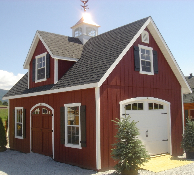 2 story a frame sheds amish mike amish sheds amish for 2 story barn house