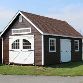 12x20 Extra 8' Doors With 20 lite Double transom windows above doors Victorian Vents Larger windows
