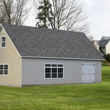 20-x-36-elite-2-story-a-frame-big-barn