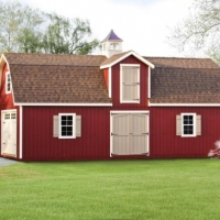 14-x-36-two-story-elite-big-barn