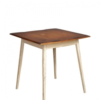 VIN-26 Wine Table 30wx30hx30d$325.00