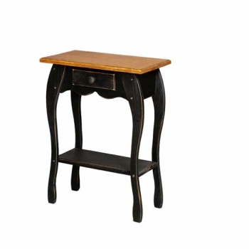 HB-43 Box Table 20wx27hx12d$175.00