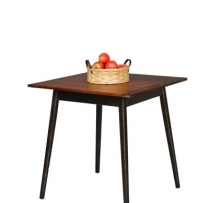 HB-26 Wine Table 30wx30hx30d