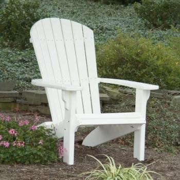 360-chair_w398_h595