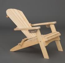 FS- Chaise $190