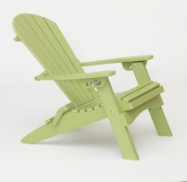 FS- Poly chaise $290