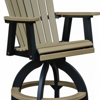 Comfo-Back-Swivel-Bar-Chair