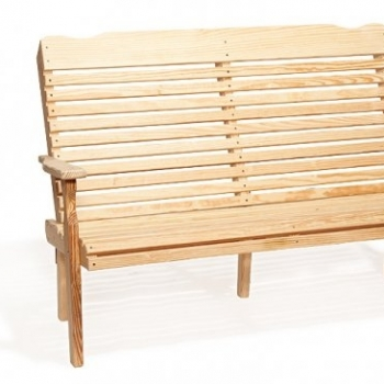 CR-426 available 4' $230 ,5' $275 ,6' $310