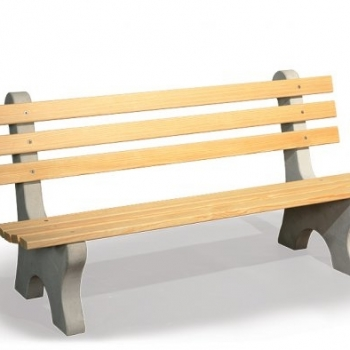 WV-905 $465 6' Bench Engraving 1 Line $80 2 Lines $115 3 Lines $130