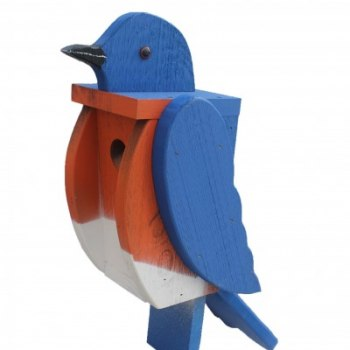 BluebirdHouse-911e4949