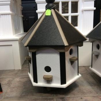 Birdhouse PM-84 $150