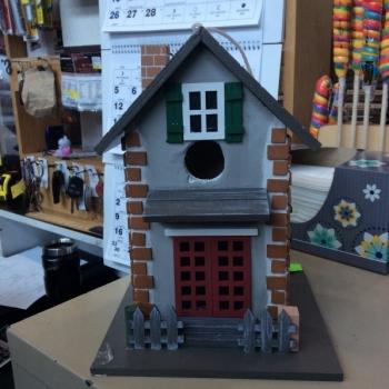 HB-6017-NV Grove Street Cottage $35