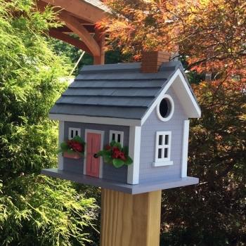 Vineyard Cottage HB-9305 S