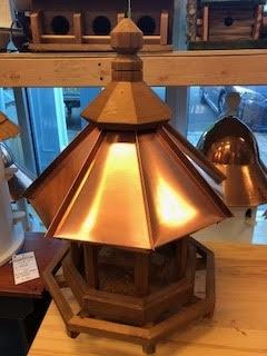 Birdhouse CC OLF 250 Cooper Top $170.00