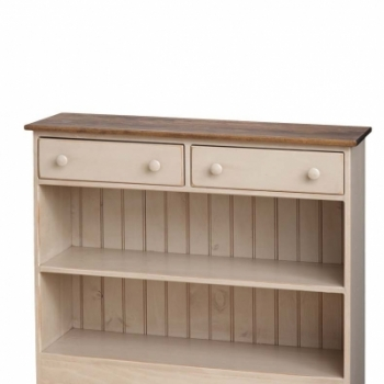 K-308-Hall Console 37wx12dx32h