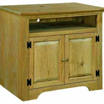 J-12 Small Wall Entertainment Center 38 1/4wx19 1/2dx33h