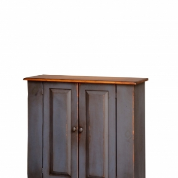 Cabinets Amish Mike Amish Sheds Amish Barns Sheds Nj Sheds