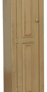 K-234-Chimney Cabinet 15wx10 3/4dx60h
