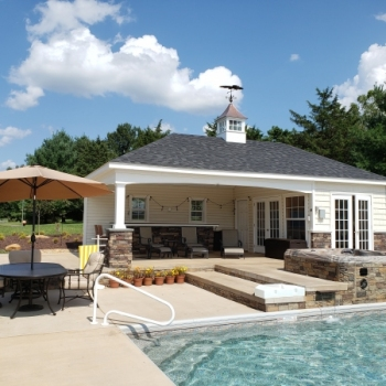 16x24-Avalon-Hip-Pool-House-7427