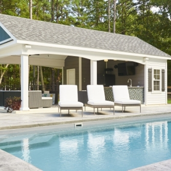 16x28-Avalon-Pool-House