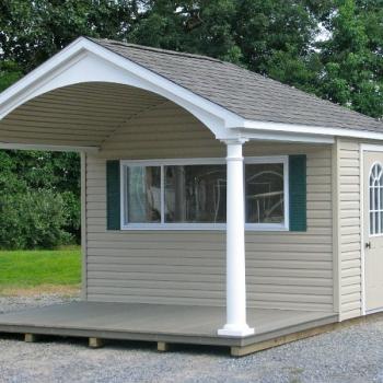 10-x-16-custom-pool-house_0
