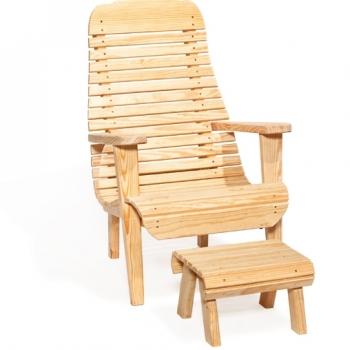 CR-320 $210 stool separate