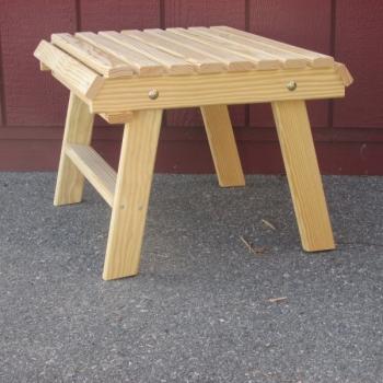 FS- folding $50 Wood $105 Poly