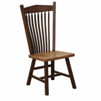 K-1256 Urban Side Chair