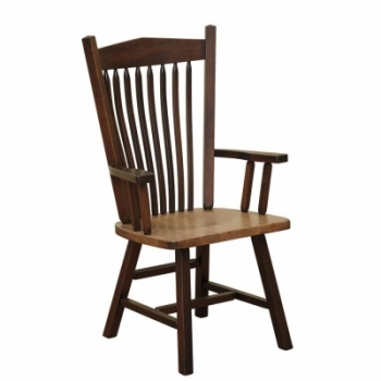 K-1257 Urban Arm Chair