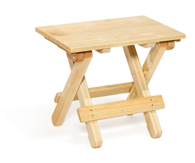 Coffee Tables Amish Mike Amish Sheds Amish Barns