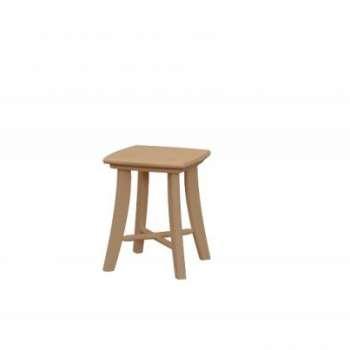WV-HI-TaS: High Tide Side Table $185