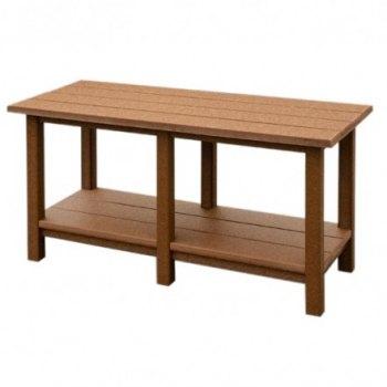 WV-AV-TaC: Avonlea Garden Coffee Table $250