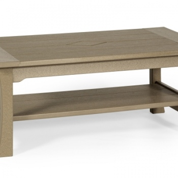 948-MDS-Coffee-Table