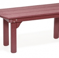 970-coffeetable-red_w592_h304