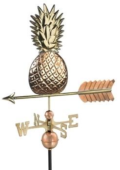 9635P - Pineapple