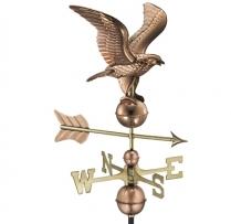 1776P American Eagle
