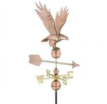 1970P Freedom Eagle