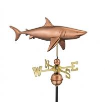 965v1 Shark