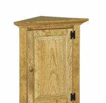 IE-188 Corner Base Cabinet 24wx12 1/2dx31h