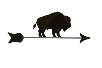 buffalo vane