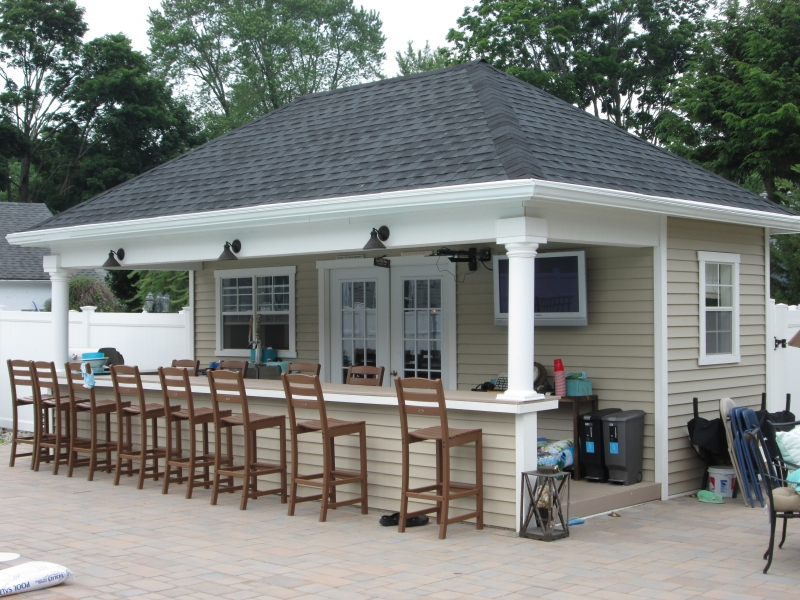 Prefab Sheds Nj Buy A Temporary Garage For Cars Portable