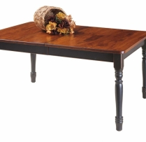 K-1653 Extension Table 42x60