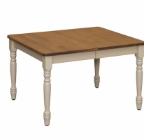 K-1673 Farm Extension Table 42x48