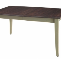 K-1602-Cambridge Table 42x60