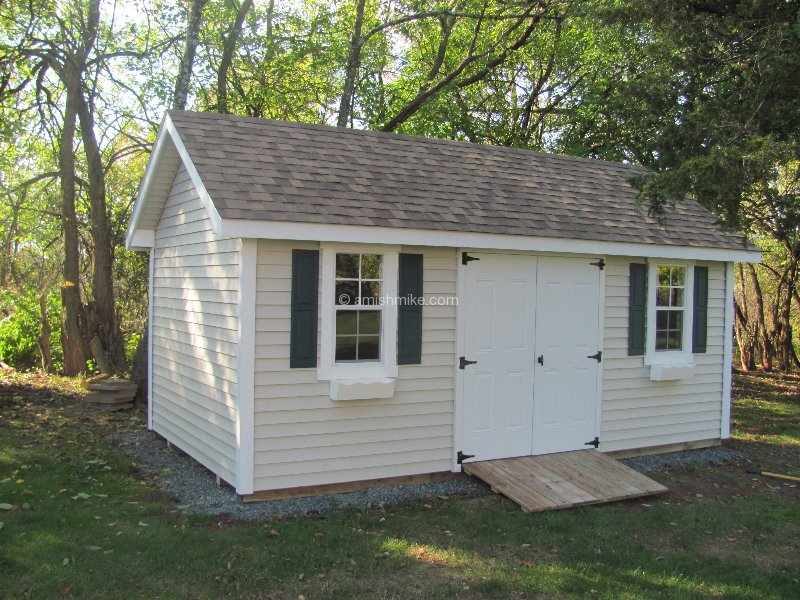 Amish Garden Sheds Related Keywords Suggestions Amish