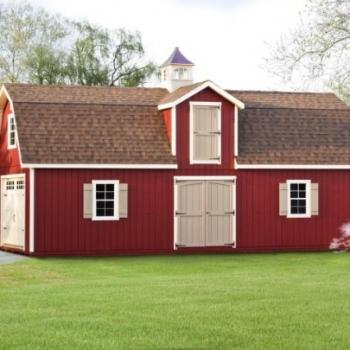 14-x-36-two-story-elite-big-barn