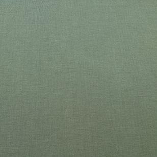 Charcoal-Tweed