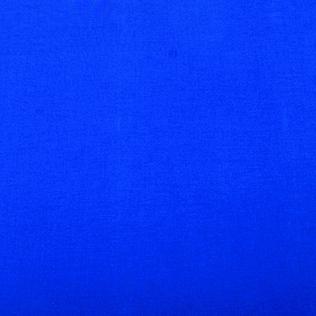 Royal-Blue-Tweed