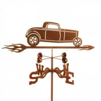 1932-Ford-3-Window-WV