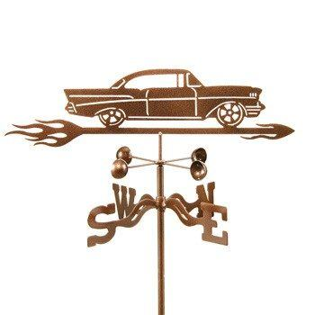 1957-Chevy-WV